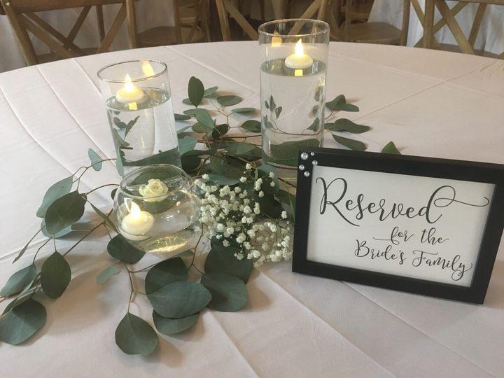 Tmx Img 1287 51 716123 157416653665563 Signal Mountain, TN wedding florist