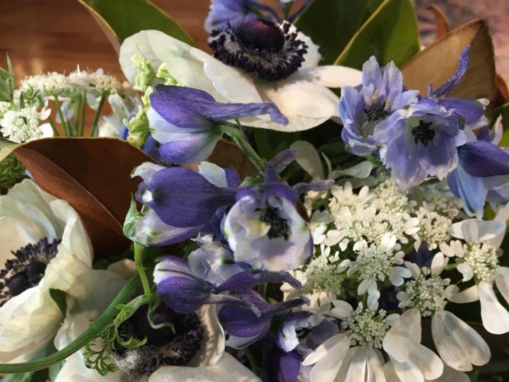 Tmx Img 1381 51 716123 157416663135445 Signal Mountain, TN wedding florist