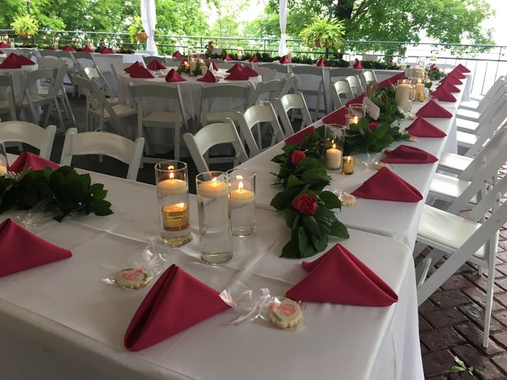 Tmx Img 1406 51 716123 157416662119881 Signal Mountain, TN wedding florist