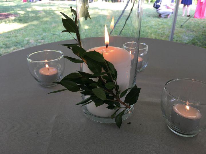 Tmx Img 1468 51 716123 157416653734786 Signal Mountain, TN wedding florist