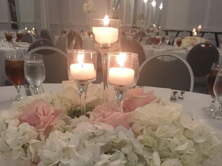 Tmx Img 1594 51 716123 157416644028092 Signal Mountain, TN wedding florist