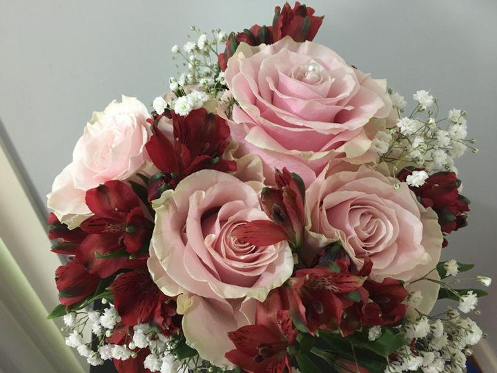Tmx Img 1620 51 716123 157416638232501 Signal Mountain, TN wedding florist