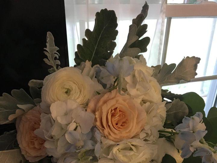 Tmx Img 1631 51 716123 157417147238059 Signal Mountain, TN wedding florist