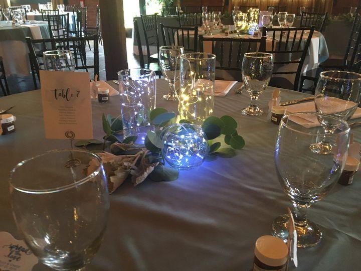 Tmx Img 1638 51 716123 157416638433967 Signal Mountain, TN wedding florist