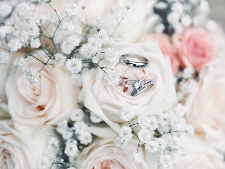 Tmx Img 1671 51 716123 157416634473744 Signal Mountain, TN wedding florist