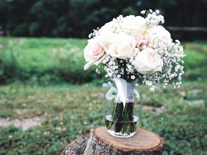 Tmx Img 1672 51 716123 157416634415828 Signal Mountain, TN wedding florist