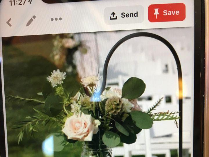 Tmx Img 1679 51 716123 157416629840012 Signal Mountain, TN wedding florist