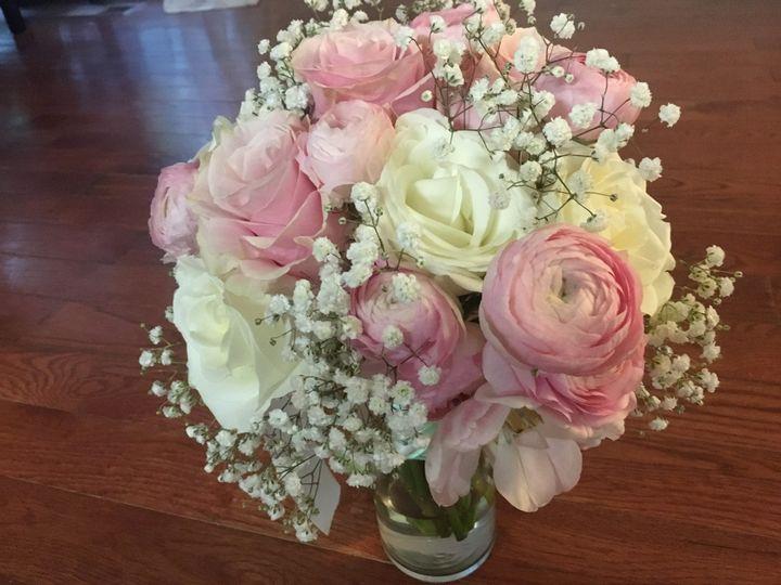 Tmx Img 1682 51 716123 157416629717121 Signal Mountain, TN wedding florist