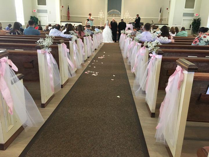 Tmx Img 1688 51 716123 157416629832846 Signal Mountain, TN wedding florist