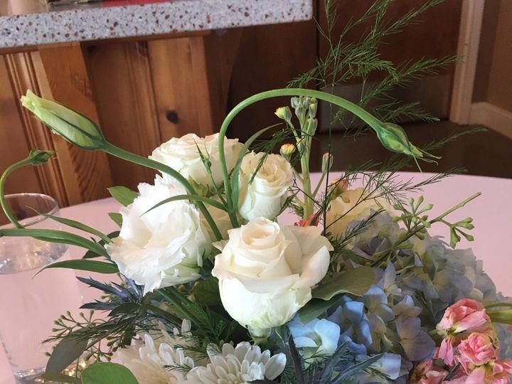 Tmx Img 1923 51 716123 157416615879413 Signal Mountain, TN wedding florist