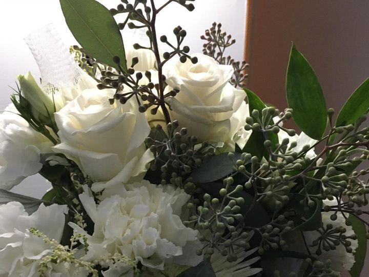 Tmx Img 1988 51 716123 157416592536903 Signal Mountain, TN wedding florist