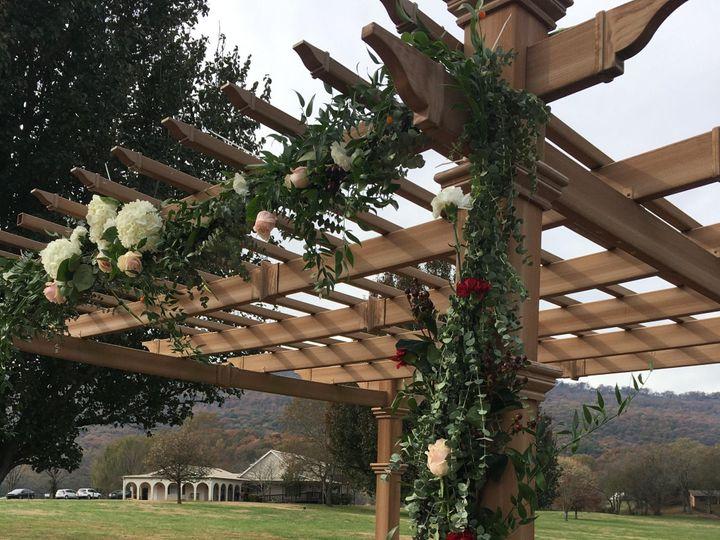 Tmx Img 2048 51 716123 157416592522449 Signal Mountain, TN wedding florist
