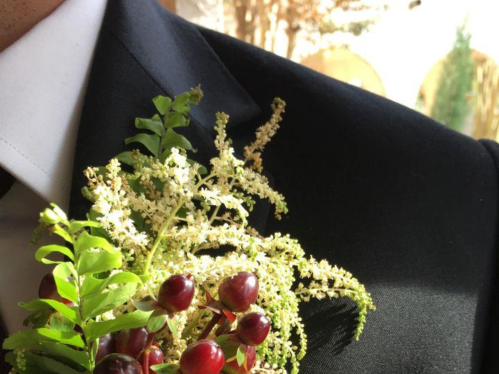 Tmx Img 2052 51 716123 157417153223161 Signal Mountain, TN wedding florist