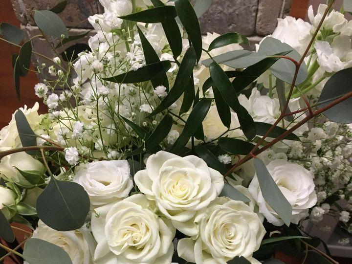 Tmx Img 2225 51 716123 157894740952413 Signal Mountain, TN wedding florist