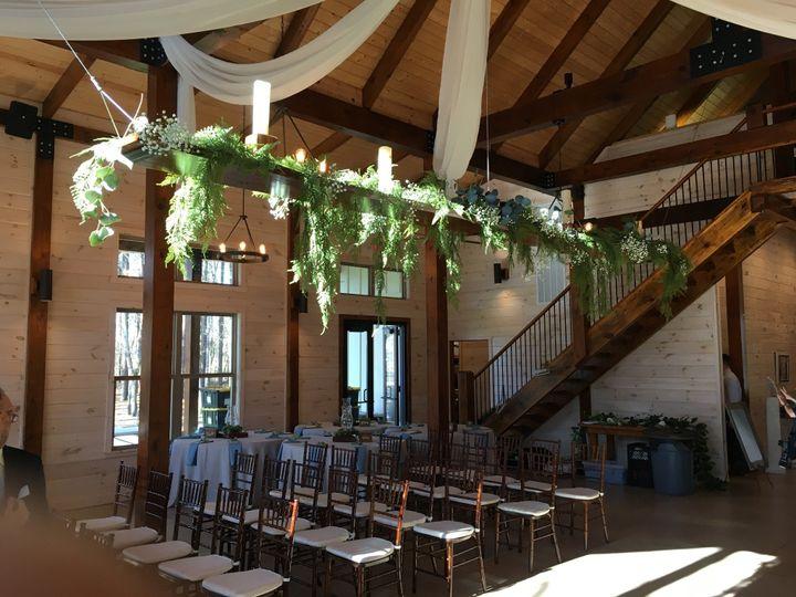 Tmx Img 2248 51 716123 157894735630807 Signal Mountain, TN wedding florist