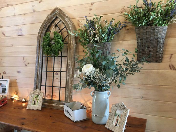 Tmx Img 2252 51 716123 157894739627378 Signal Mountain, TN wedding florist