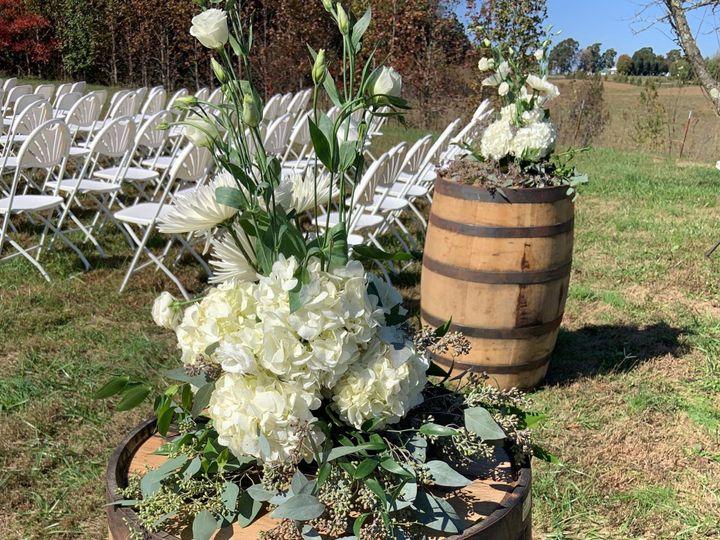 Tmx Img 6185 51 716123 157416593237853 Signal Mountain, TN wedding florist