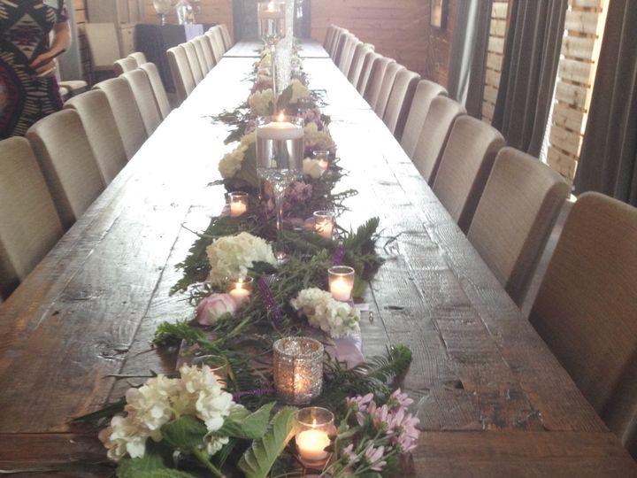 Tmx Img E0859 51 716123 157416616587485 Signal Mountain, TN wedding florist