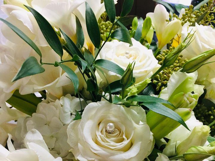 Tmx Img E1146 51 716123 157416617080820 Signal Mountain, TN wedding florist