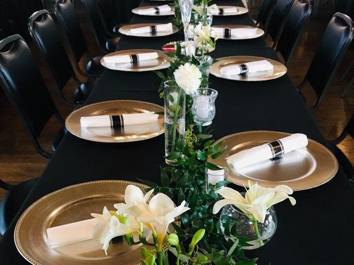Tmx Img E1147 51 716123 157416616950229 Signal Mountain, TN wedding florist