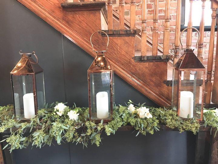 Tmx Img E1152 51 716123 157416616930329 Signal Mountain, TN wedding florist