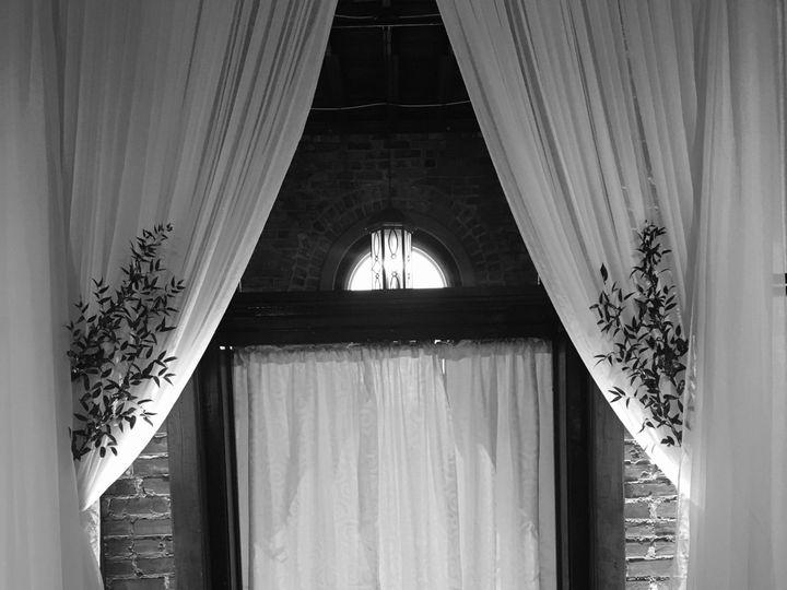Tmx Img E1158 51 716123 157416617163238 Signal Mountain, TN wedding florist