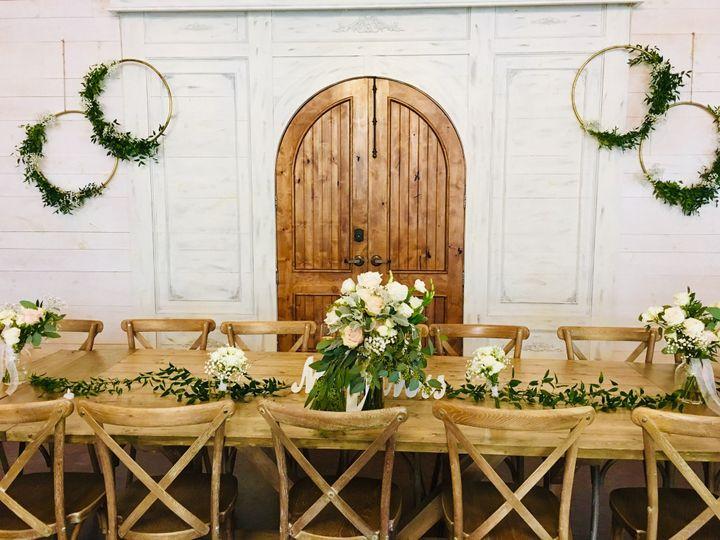 Tmx Img E1276 51 716123 157417138867010 Signal Mountain, TN wedding florist
