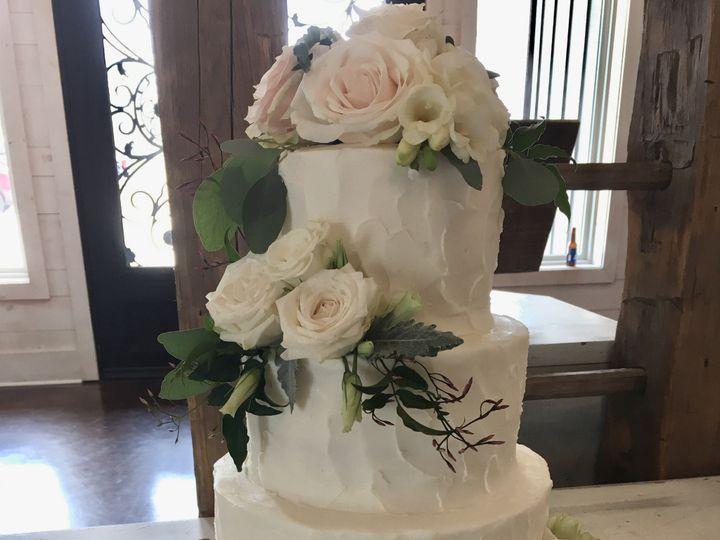 Tmx Img E1283 51 716123 157417138936936 Signal Mountain, TN wedding florist