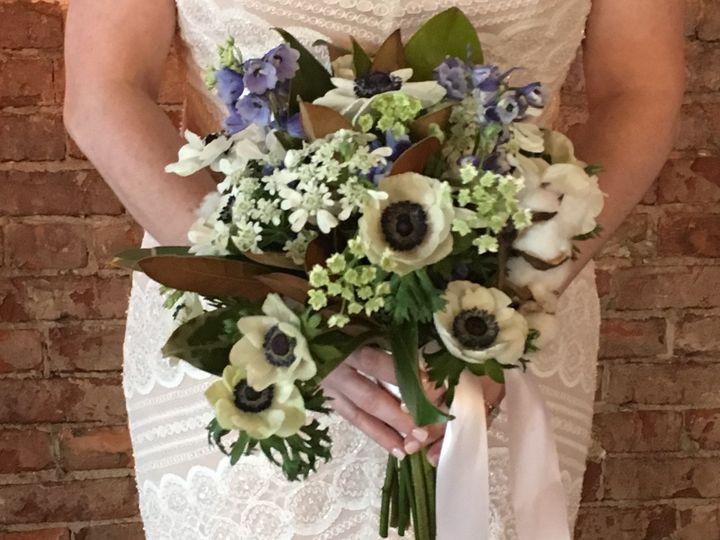 Tmx Img E1387 51 716123 157416662246025 Signal Mountain, TN wedding florist