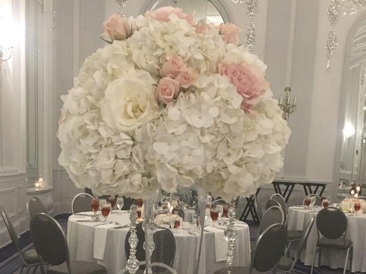 Tmx Img E1593 51 716123 157416616264626 Signal Mountain, TN wedding florist