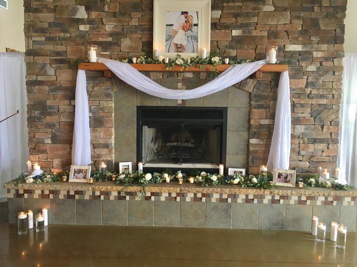 Tmx Img E1938 51 716123 157416615843314 Signal Mountain, TN wedding florist