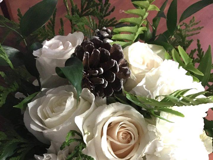 Tmx Img E2024 51 716123 157417153119490 Signal Mountain, TN wedding florist