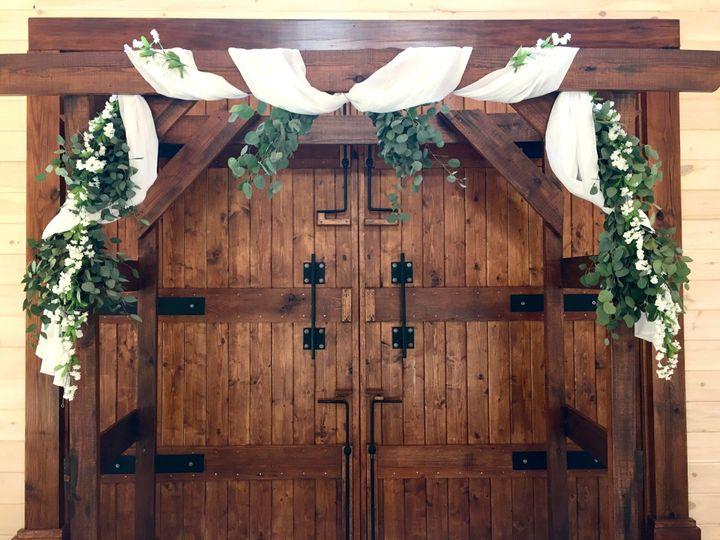 Tmx Img E2244 51 716123 157894736788897 Signal Mountain, TN wedding florist