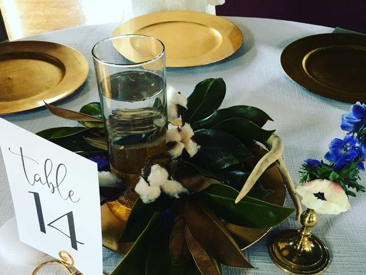 Tmx Xcfa7837 51 716123 157416653671469 Signal Mountain, TN wedding florist