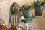 Receptions by Design TN image