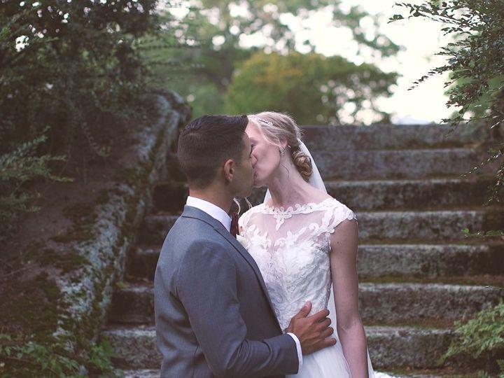 Tmx Cover2 51 1916123 160375466167454 Concord, NH wedding videography