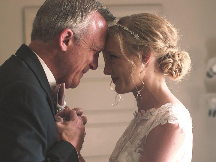 Tmx Hannah And Gabe 00 24 23 19 Still005 51 1916123 160375466287578 Concord, NH wedding videography
