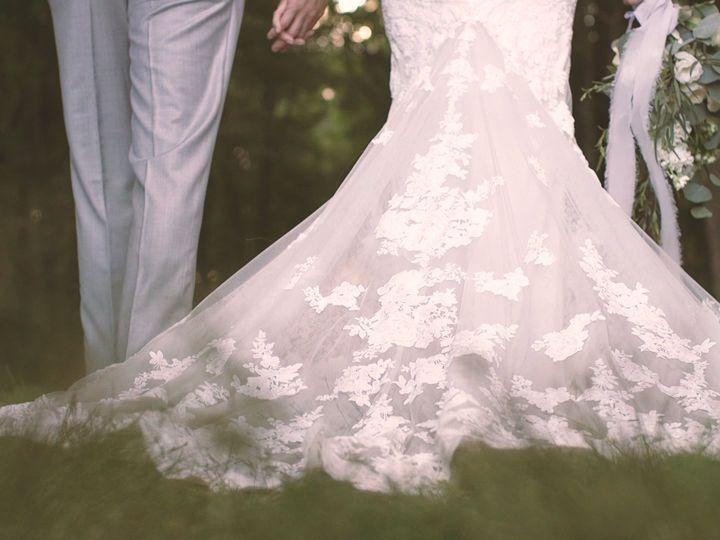 Tmx Last Chance 00 03 20 12 Still011 51 1916123 160375459146716 Concord, NH wedding videography