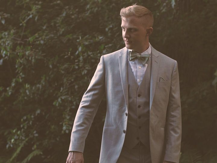 Tmx Last Chance 00 03 51 24 Still013 51 1916123 160375459191382 Concord, NH wedding videography