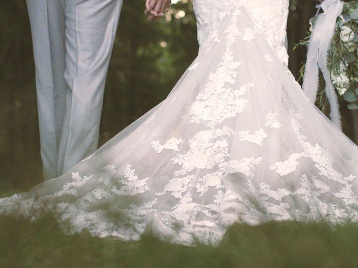 Tmx New 1 51 1916123 160375459117629 Concord, NH wedding videography