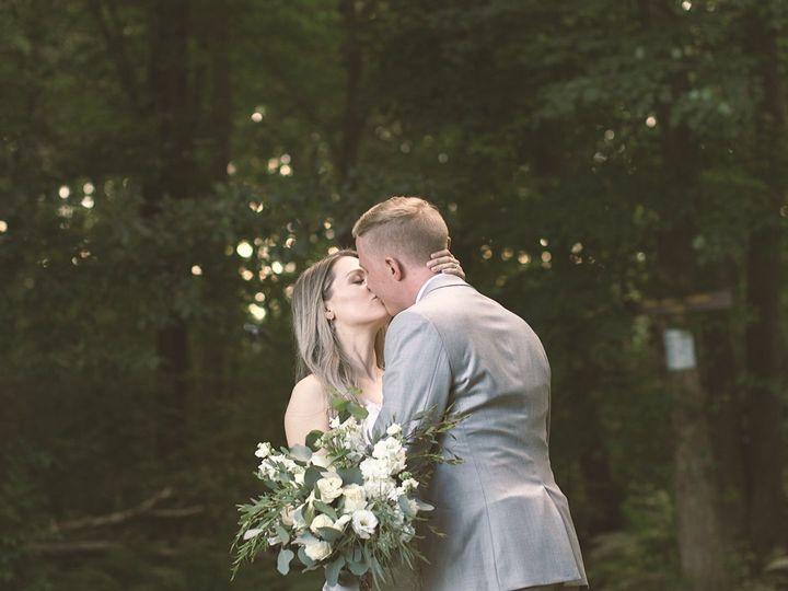 Tmx Warm Final 51 1916123 160375459252777 Concord, NH wedding videography