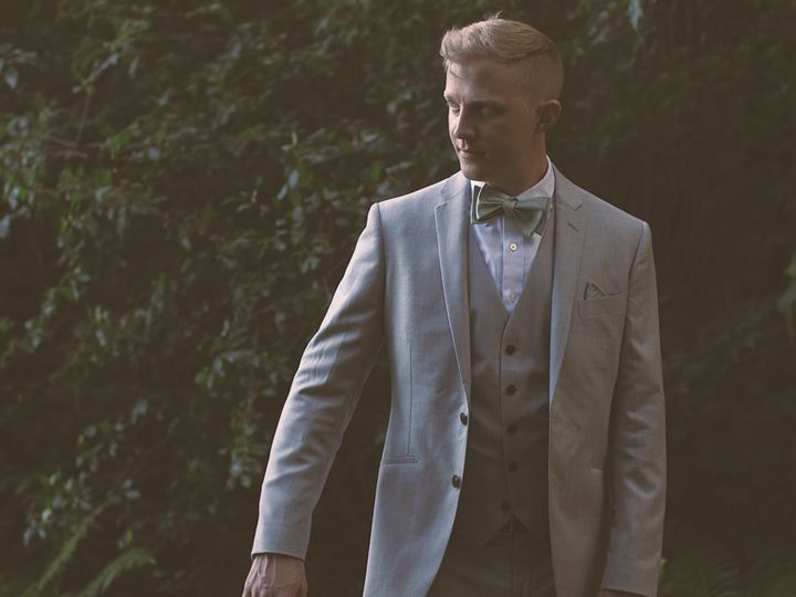 Tmx Warm7 51 1916123 160375459129991 Concord, NH wedding videography