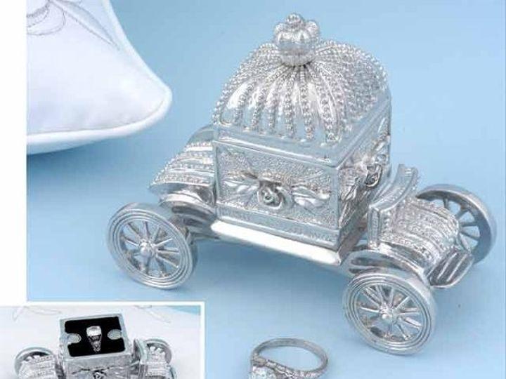 Tmx 1193840439589 1990 Closeup 2 Raleigh wedding favor