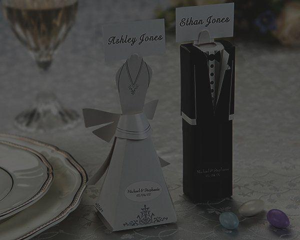 Tmx 1193842270516 28013 L Raleigh wedding favor