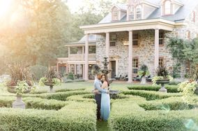 Lindsey Ford Photography, LLC