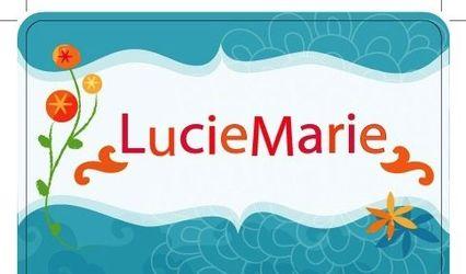 LucieMarie On Location Hair & Makeup
