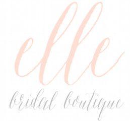 elle logo