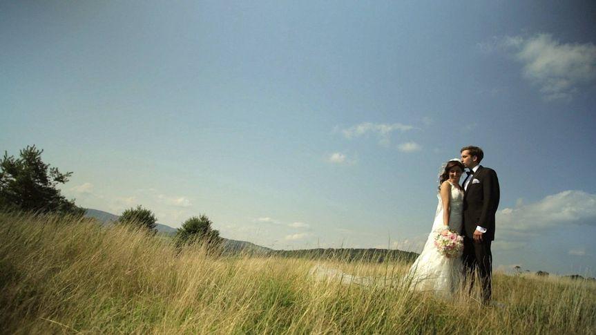 tim and salma monachetti wedding