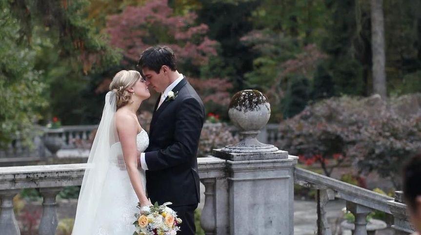 c8972962e62ceea4 1366813887362 monachetti weddings strong mansion