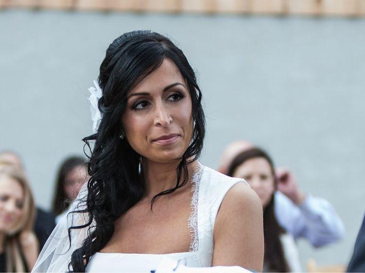 Tmx 1361924862935 Ceremony702000036 Bensalem, Pennsylvania wedding beauty